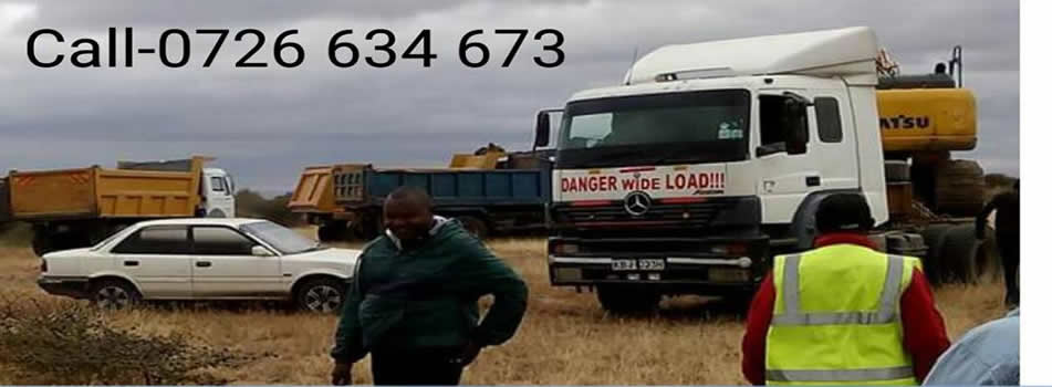Equipments hire/ for Sale.