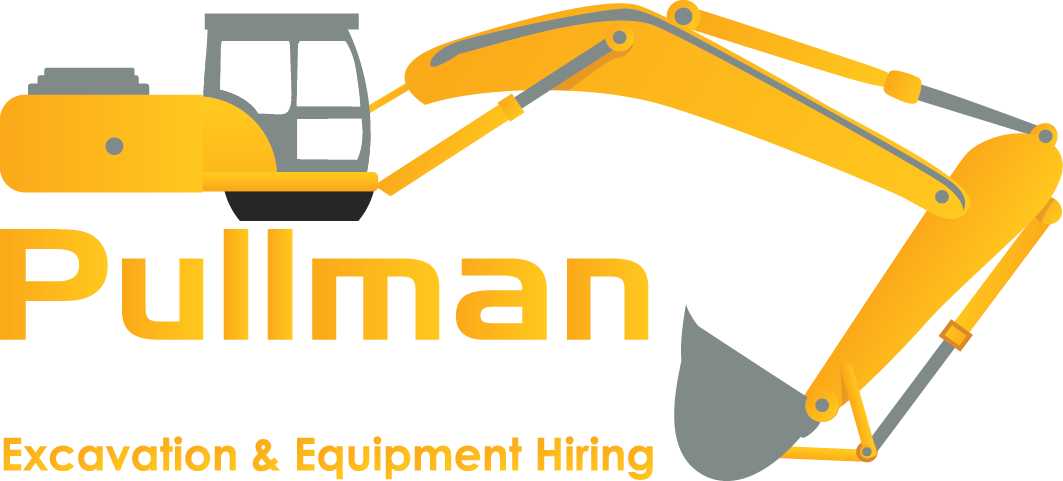 Excavator Hire | Equipment Hire | Lowloader services