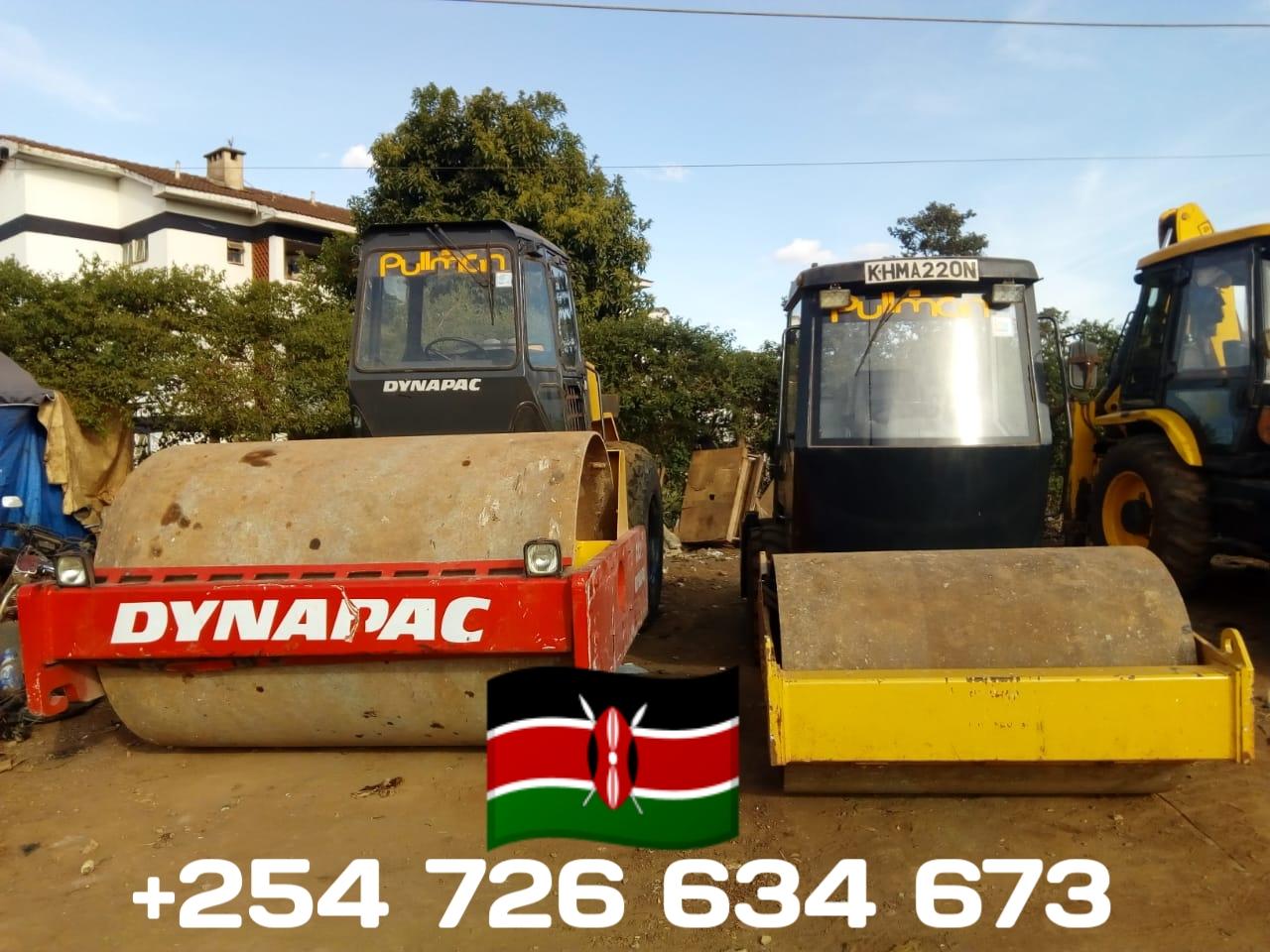 Cotton soil removal services.